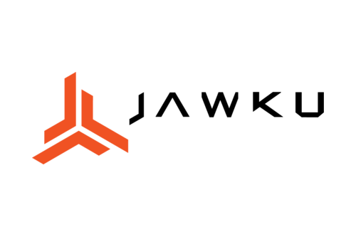 elite-force-performance-partner-jawku.png