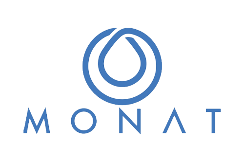 elite-force-performance-partner-monat.png